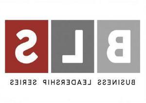 劳工统计局的标志